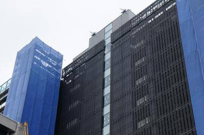 201110kamiya-6.jpg