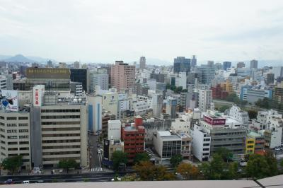 201110kyoubashi-1.jpg
