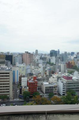 201110kyoubashi-2.jpg