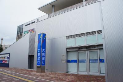 201110wakakusa-11.jpg