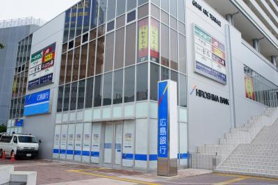 201110wakakusa-8.jpg