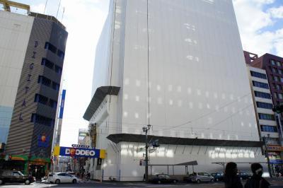 201111deodeo-3.jpg