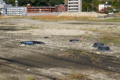 201111futaba-2.jpg