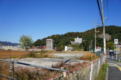 201111futaba-4.jpg