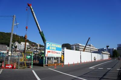 201111futaba-6.jpg