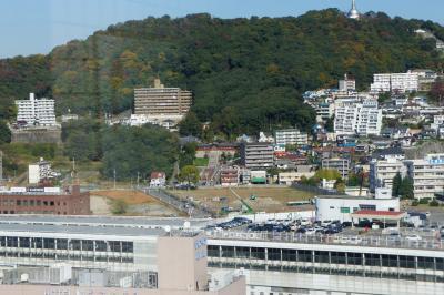 201111futaba-7.jpg
