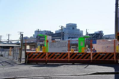 201111hiroshima_st-4.jpg