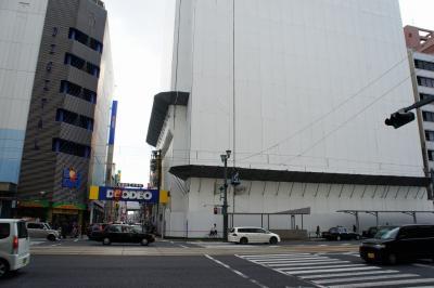 201112deodeo-3.jpg