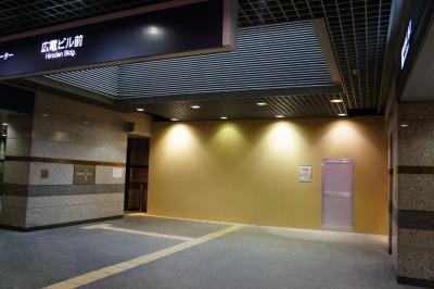201112kamiya-3.jpg