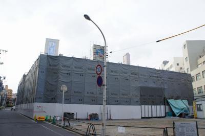 201112kyoubashi-1.jpg