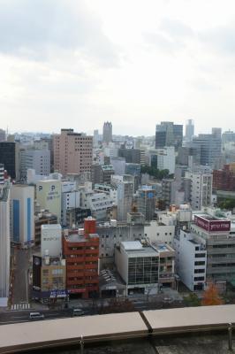 201112kyoubashi-4.jpg