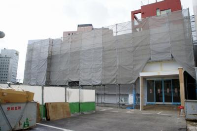 201112parkhouse-2.jpg