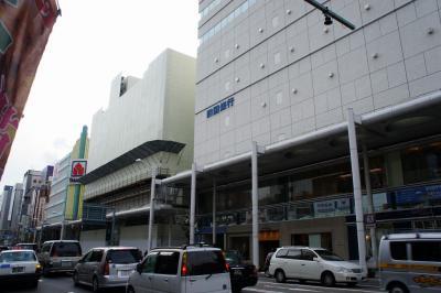 201112takarazuka-4.jpg