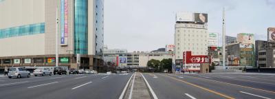 201201hiroden-1.jpg