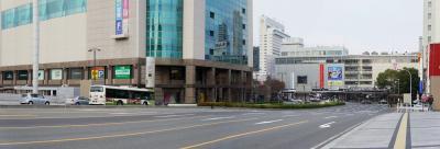201201hiroden-2.jpg