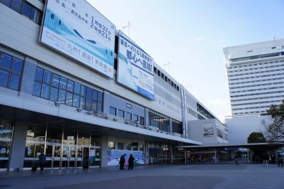 201201hiroshimaeki-2.jpg