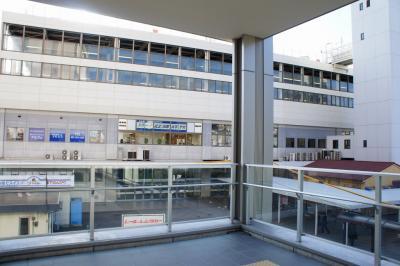 201201hiroshimaeki-3.jpg