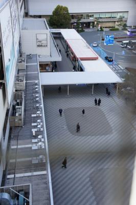 201201hiroshimaeki-7.jpg