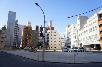 201201kyobashi-2.jpg