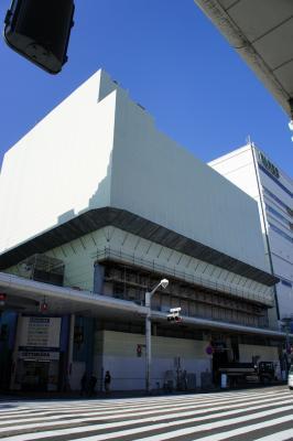 201201takarazuka-1.jpg