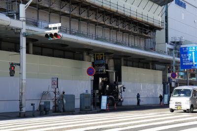 201201takarazuka-2.jpg