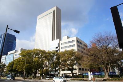 201202GAnakamachi-3.jpg