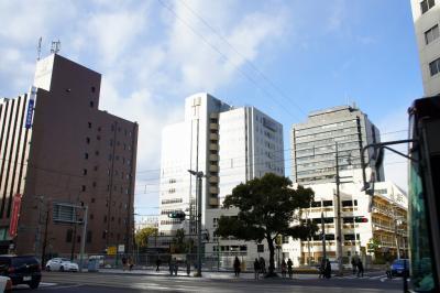 201202asahi-1.jpg