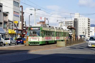 201202hiroden-1.jpg