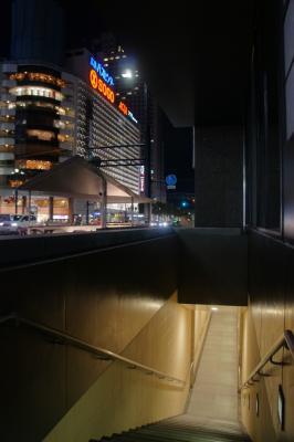 201202kamiya2-7.jpg