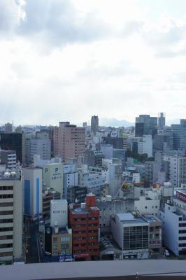 201202kyobashi-1.jpg