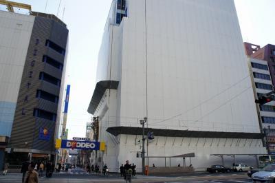 201203deodeo-3.jpg