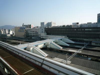 201203hiroshimaeki-3.jpg