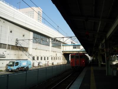 201203hiroshimaeki-7.jpg