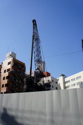 201203kyobashi-1.jpg