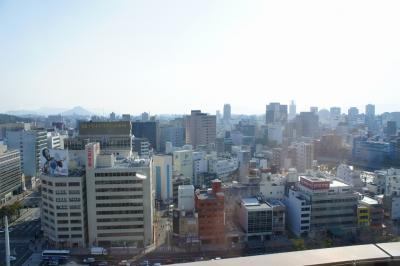 201203kyobashi-4.jpg