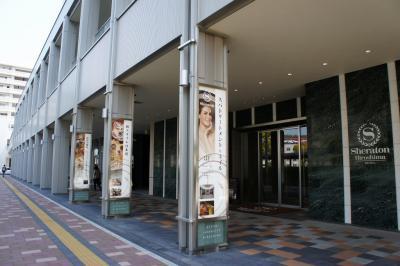 201204wakakusa-1.jpg