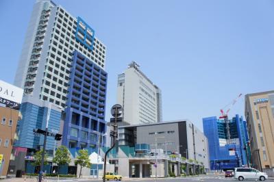 201205okayama-11.jpg