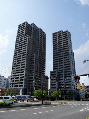 201205okayama-16.jpg
