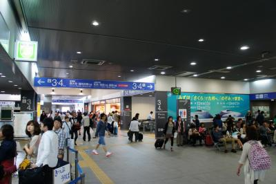 201205okayama-17.jpg