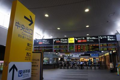 201205okayama-1.jpg