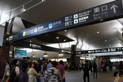 201205okayama-3.jpg