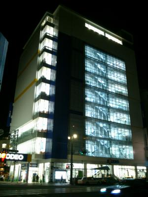 20120622edion-yamada-4.jpg