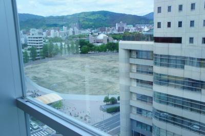 201206deodoe-5.jpg