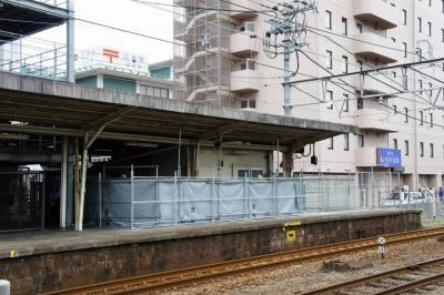 201206hiroshimast-2.jpg