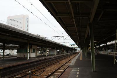 201206hiroshimast-3.jpg