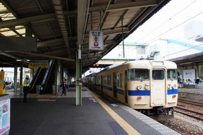 201206hiroshimast-5.jpg
