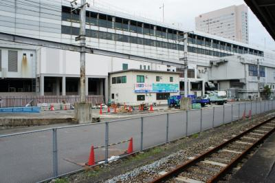 201206hiroshimast-7.jpg