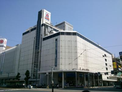 201206yamada-4.jpg