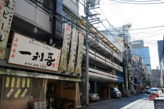 201207fukuromachi-2.jpg