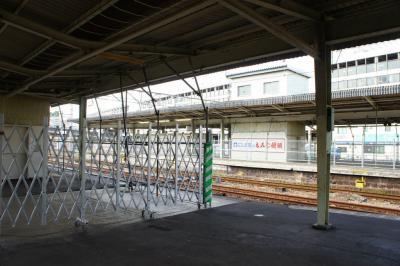 201207hiroshimaeki2-7.jpg